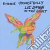 (LP VINILE) LIE DOWN IN THE LIGHT