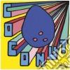 Archie Bronson Outfit - Cococut-ltd Ed