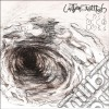 (LP VINILE) CATACOMBS