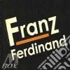 FRANZ FERDINAND/Ltd.Edition