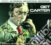 Roy Budd - Get Carter