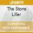 THE STONE LILLER