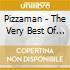 Pizzaman - The Very Best Of Pizzaman