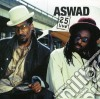 Aswad - 25 Live