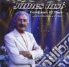GENTLEMAN OF MUSIC (2CDx1)