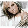 Candy Dulfer - Right In My Soul
