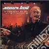 James Last - A World Of Music (2 Cd)