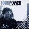 John Power - Happening For Love