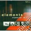 James Last - Elements
