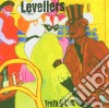 Levellers,the - Truth&lies