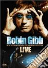 Robin Gibb & Neue Philarmonie Frankfurt Orchestra - Live