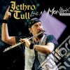Jethro Tull - Live At Montreux 2003