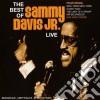 Sammy Davis Jr. - The Best Of Sammy Da