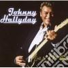 Johnny Hallyday - Live At Montreux 198