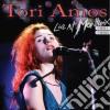 Tori Amosi - Live At Montreux 199
