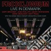 Procol Harum - Live In Denmark