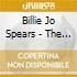 Billie Jo Spears - The Best Of