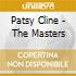 Patsy Cline - The Masters