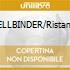 SPELLBINDER/Ristampa