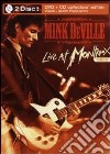 LIVE AT MONTREUX 1982 CD+DVD