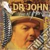 Dr. John - Live At Montreux 199