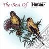 Hefner - Best Of Hefner 1996-2002