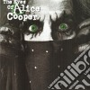 Alice Cooper - The Eyes Of
