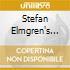 Stefan Elmgren's Full Strike - We Will Rise