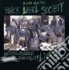 Black Label Society - Alcohol Fueled Brewt