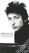 BOB DYLAN'S THEME TIME RADIO HOUR (BOX 4CD)