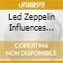 Zeppelin the music thatrocked us
