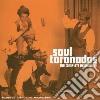 Soul Toronados - The Complete Recordings
