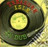 TREASURE ISLE IN DUB 1970-'78
