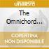 THE OMNICHORD ALBUM