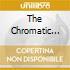 THE CHROMATIC UNIVERSE