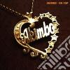 Akimbo - On Top