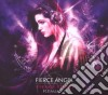 Fierce Disco Remixed (3 Cd)