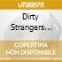 DIAMONDS (RICHARD/WOOD)