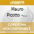 Mauro Picotto - Meganite
