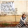 Jenny Owen Youngs - Batten The Hatches