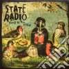 State Radio - Year Of The Crow