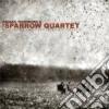 Abigail Washburn / The Sparrow Quartet - Abigail Washburn And The Sparr