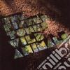 The Pinker Tones - Wild Animals