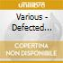 SESSIONS TEN  SUBLIMINAL SESSION 2CD