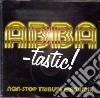 Abba-Tastic