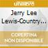 Country concert 00