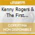 Kenny Rogers & The First Edition - Ruby