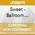 Live ballroom blitz