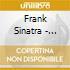 Frank Sinatra - Classic Sinatra