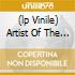 (LP VINILE) ARTIST OF THE CENTURY